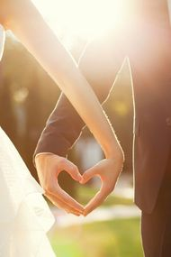 Ritüeller evliliğinizi güçlendiriyor