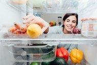 Buzdolabınızı düzenlerken bu 6 şeye dikkat!