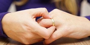 Boşanma evresindeyseniz bunlara dikkat!