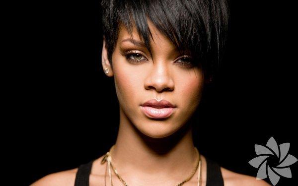 10 - Rihanna 26 milyon Dolar