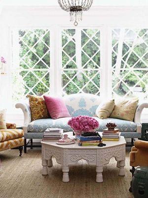 Eviniz için 25 harika öneri
