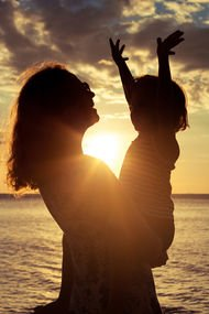 Kızınıza öğretmeniz gereken 100 hayati şey