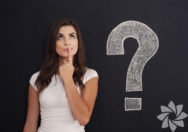 Hapşırdığınızda beyin hücrelerinizin bir kısmının öldüğünü biliyor muydunuz? Ya da hayatınızın yaklaşık 6'da 1'inin çarşamba günlerinde geçtiğini duymuş muydunuz? Birazdan okuyacağınız ilginç bilgiler size tüm bildiklerinizi unutturacak.