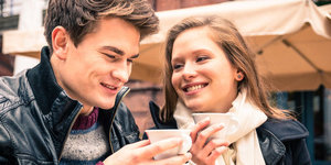 İlk randevu için 5 tavsiye
