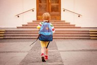 Okulda neler yaptığını öğrenmenin 25 yolu