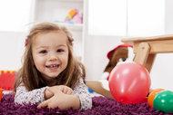 Daha az oyuncak neden daha yararlı?
