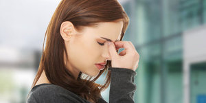 Sinüzit neden olur ve tedavisi nedir?