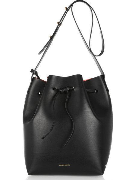 Bucket çanta