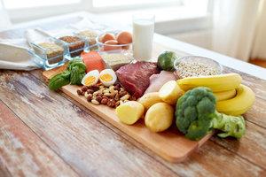 Dukan diyeti nasıl yapılır?