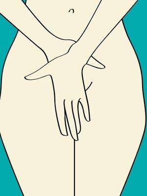 Her hastalıkta parmağı var