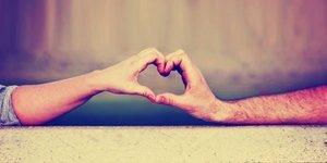 Kocanızı değiştirmeye çalışmaktan vazgeçmeniz için 5 sebep