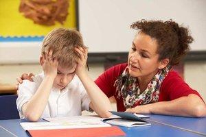Öğretmen çocuğu olmak ne demektir?