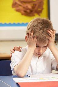 """Öğretmen çocuğu isen o """"de"""" mutlaka ayrı yazılacaktır"""
