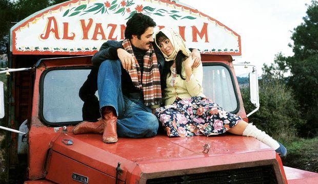 Türkan Şoray'ın en iyi 10 filmi