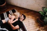 Ruh eşinizi bulduğunuzun 7 işareti