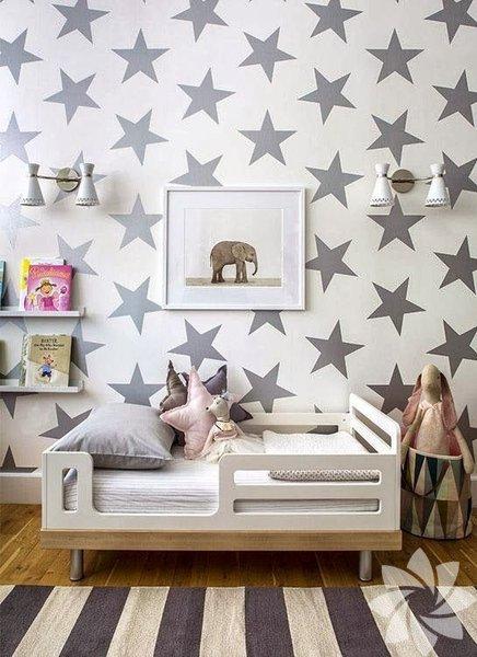 montessori ocuk odalar 3 hthayat. Black Bedroom Furniture Sets. Home Design Ideas