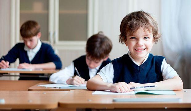 Okul hayatında sürdürülebilir başarı