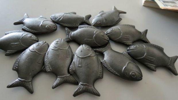 """Anemiye yeni çözüm """"demir balık"""" 1032766_283c5594250fb4a8ec1a3990e516fe1e"""