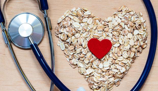 Kolesterol diyetinin püf noktaları