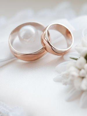 Söz yüzüğüne dair merak ettikleriniz