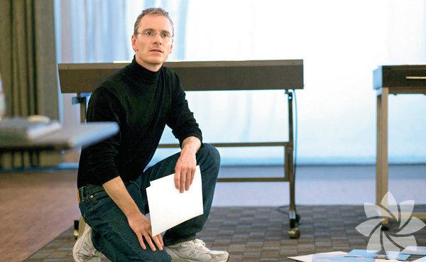 Steve Jobs'un hayatı Danny Boyle'un yönetip Michael Fassbender, Kate Winslet, Seth Rogen ve Jeff Daniels'ın rol aldığı Steve Jobs, Apple'ın kurucusu Steve Jobs'un kişisel portresini resmetmek üzere bizi dijital devrimin perde arkasına götürüyor. Filmde özellikle Apple'ın üç büyük ürününün, 1984'te Macintosh, 1988'de NeXT ve 1998'de iMac'in lansmanından önce yaşanan olaylara odaklanılıyor.