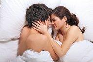 Oral seks yaparken nelere dikkat etmeli?