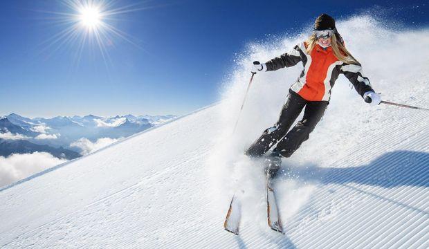 Kayak hakkında bilmeniz gereken her şey