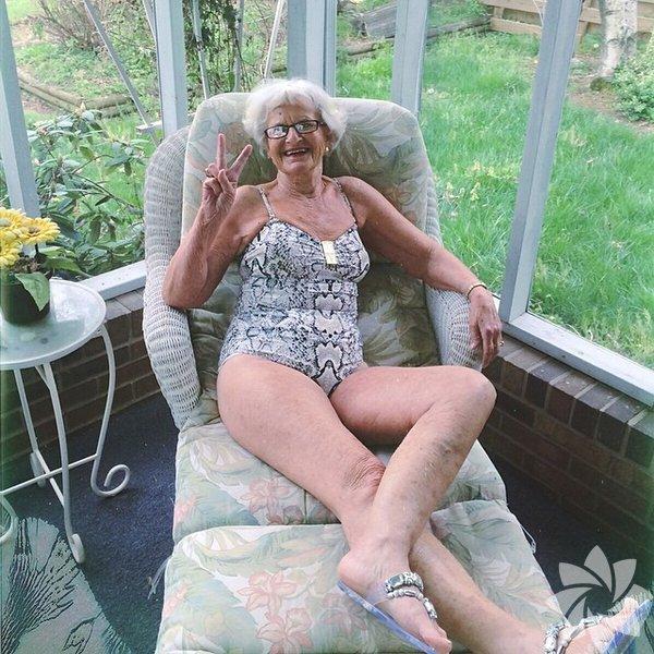 зрелые тети голые фото