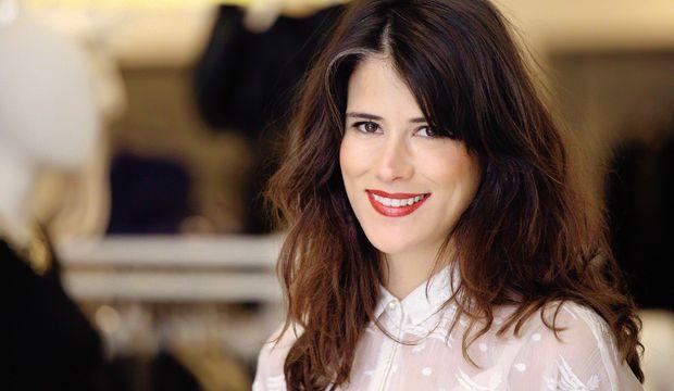 Ayşe Boyner: 'Uslu ve sıkıcı olmayı kim ister?'