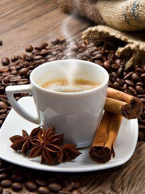 Kafein iyi mi kötü mü?