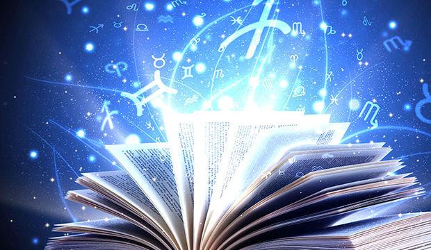 28 Aralık - 3 Ocak haftası astroloji yorumu