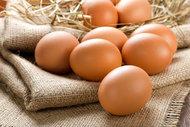 Gıda zehirlenmesi riskini artıran 8 besin