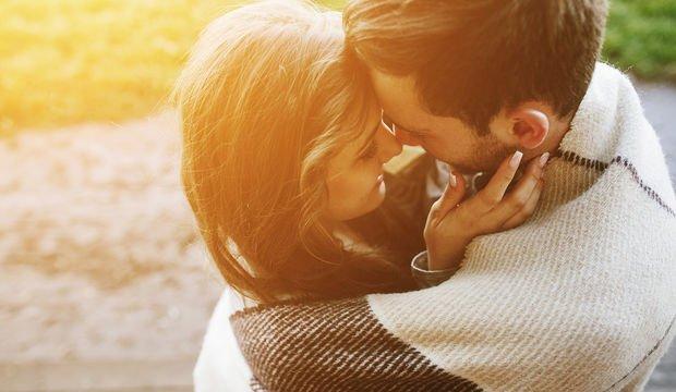 Gerçek aşkı bulmanın sırrı matematikte gizli!