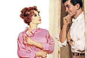 Erkekler hakkında bilmeniz gereken 10 şey