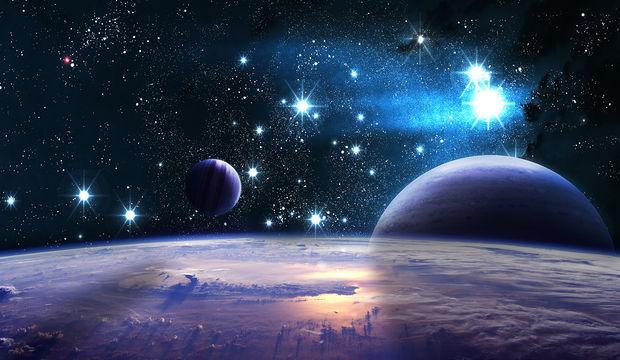 4 - 10 Ocak haftası astroloji yorumu