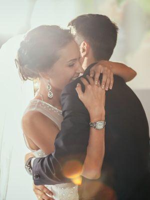 Nişanlandıktan sonra bunlara dikkat edin!