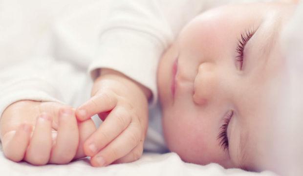 Bebeklere en sık hangi isimler veriliyor?