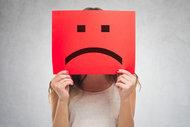 Kronik mutsuzların 7 alışkanlığı