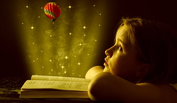 Çocuklar için 6 yaratıcı eğitim aktivitesi