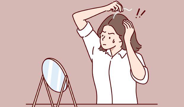 Saç bakımıyla ilgili 15 yanlış bilgi