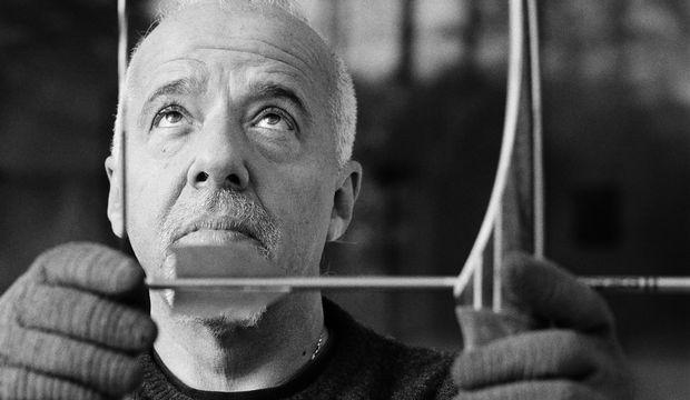 Paulo Coelho'dan inanç üzerine üç hikaye