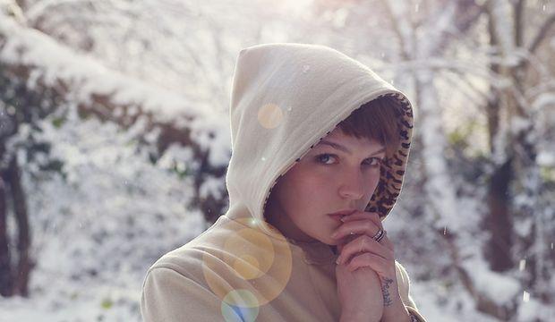 Karlı hava panik atağa sebep olabilir