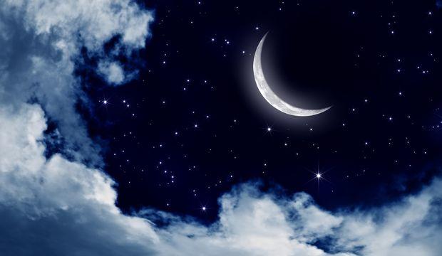 Ay Başak'ta - Sindirim sistemimiz uyarılıyor