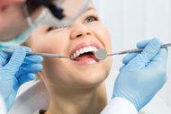 Ortodontik tedaviyle ilgili neler biliyorsunuz?