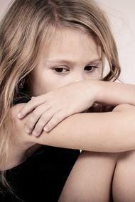 Çocukları cinsel istismardan nasıl koruruz?