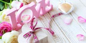 Sevgiliye özel 100 TL altındaki hediyeler