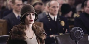 Kadın ruhunun gücünü gösteren 15 film
