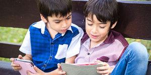 Bir çocuk küfür etmeyi nereden öğrenir?