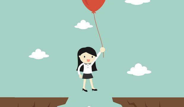 Özgüveninizi nasıl geliştirirsiniz?