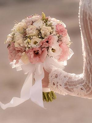 Düğün fotoğrafı nerede çektirilir?